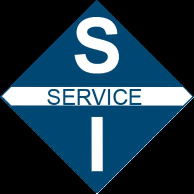 AWB-Logo groß