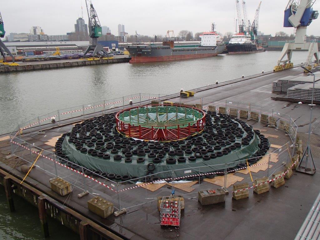 Schifffahrt_Industrie 6